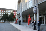 Flagdag 2010-0014.JPG
