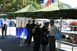 Flagdag 2010-0018.JPG