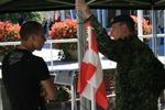 Flagdag 2010-0021.JPG
