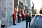 Flagdag 2010-0026.JPG