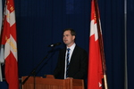 Flagdag 2010-0032.JPG