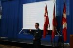 Flagdag 2010-0037.JPG